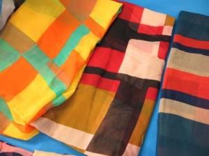 chiffon-scarf-u4-102d