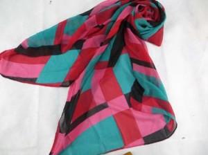 chiffon-scarf-u4-102x