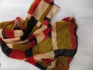 chiffon-scarf-u4-102y
