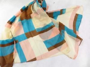chiffon-scarf-u4-102z