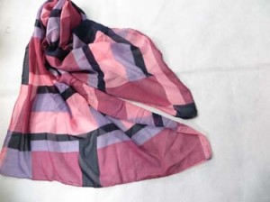 chiffon-scarf-u4-102za