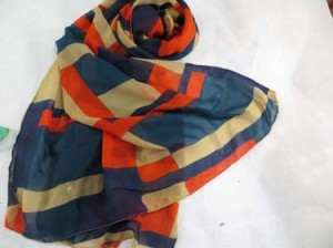chiffon-scarf-u4-102zb