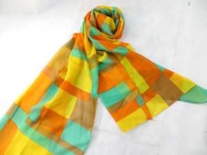 chiffon-scarf-u4-102zc