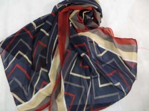 chiffon-scarf-u4-102zd