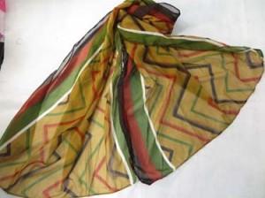 chiffon-scarf-u4-102ze