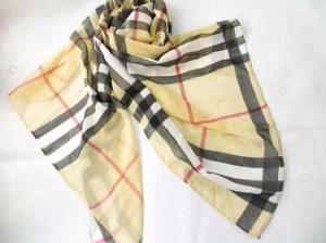 chiffon-scarf-u4-102zf