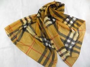 chiffon-scarf-u4-102zg