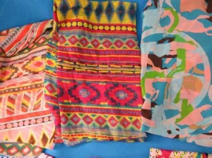 chiffon-scarf-u4-103b