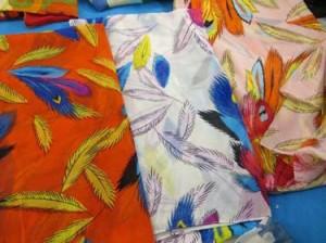 chiffon-scarf-u4-103d