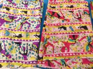 chiffon-scarf-u4-103f