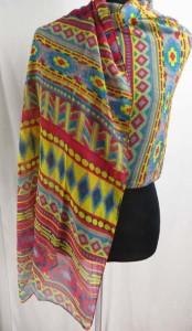 chiffon-scarf-u4-103x