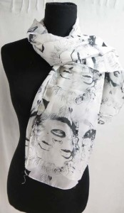 chiffon-scarf-u4-105e