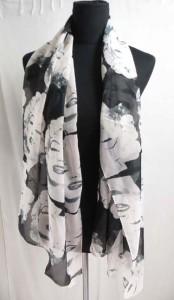 chiffon-scarf-u4-105h