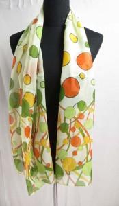 chiffon-scarf-u4-106b
