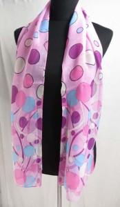 chiffon-scarf-u4-106e