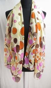chiffon-scarf-u4-106g
