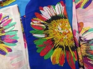 chiffon-scarf-u4-98d
