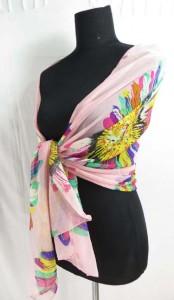 chiffon-scarf-u4-98l