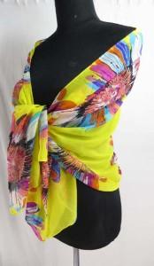 chiffon-scarf-u4-98t