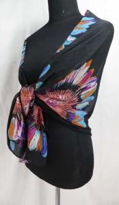 chiffon-scarf-u4-98x
