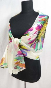 chiffon-scarf-u4-98zb