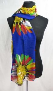 chiffon-scarf-u4-98ze
