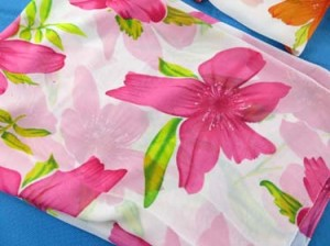 chiffon-scarf-u4-99d