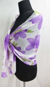 chiffon-scarf-u4-99i
