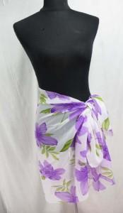chiffon-scarf-u4-99m