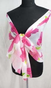 chiffon-scarf-u4-99n