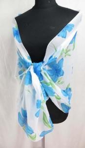 chiffon-scarf-u4-99t