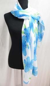 chiffon-scarf-u4-99w
