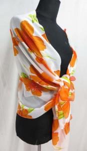 chiffon-scarf-u4-99x