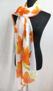chiffon-scarf-u4-99zz