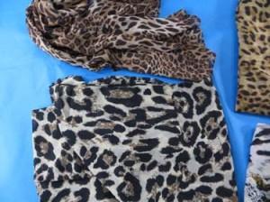 chiffon-scarves-dl3-61b