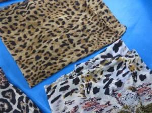 chiffon-scarves-dl3-61c