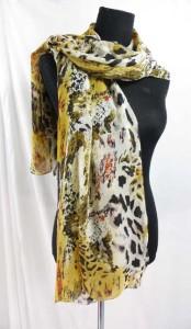 chiffon-scarves-dl3-61f