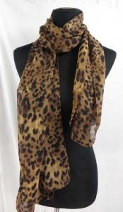 chiffon-scarves-dl3-61h