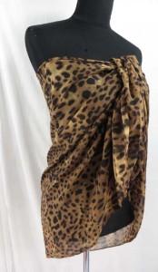 chiffon-scarves-dl3-61j