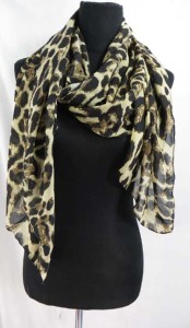 chiffon-scarves-dl3-61k
