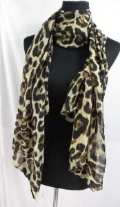 chiffon-scarves-dl3-61l