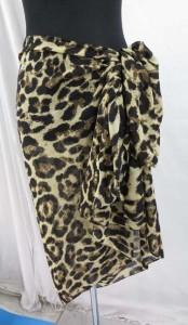 chiffon-scarves-dl3-61o