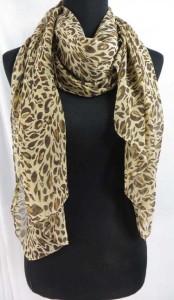 chiffon-scarves-dl3-61r