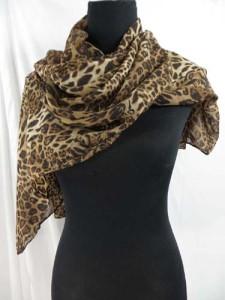 chiffon-scarves-dl3-61zb