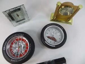 clocks-mix1b