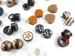 earplug-mix10-heavygauge-c