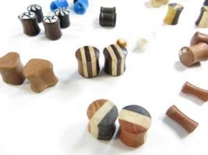 earplug-mix10-smallgauge-b