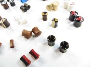 earplug-mix10-smallgauge-e