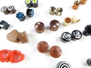 earplug-mix10x