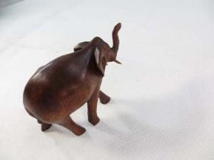 elephant-carving-10b